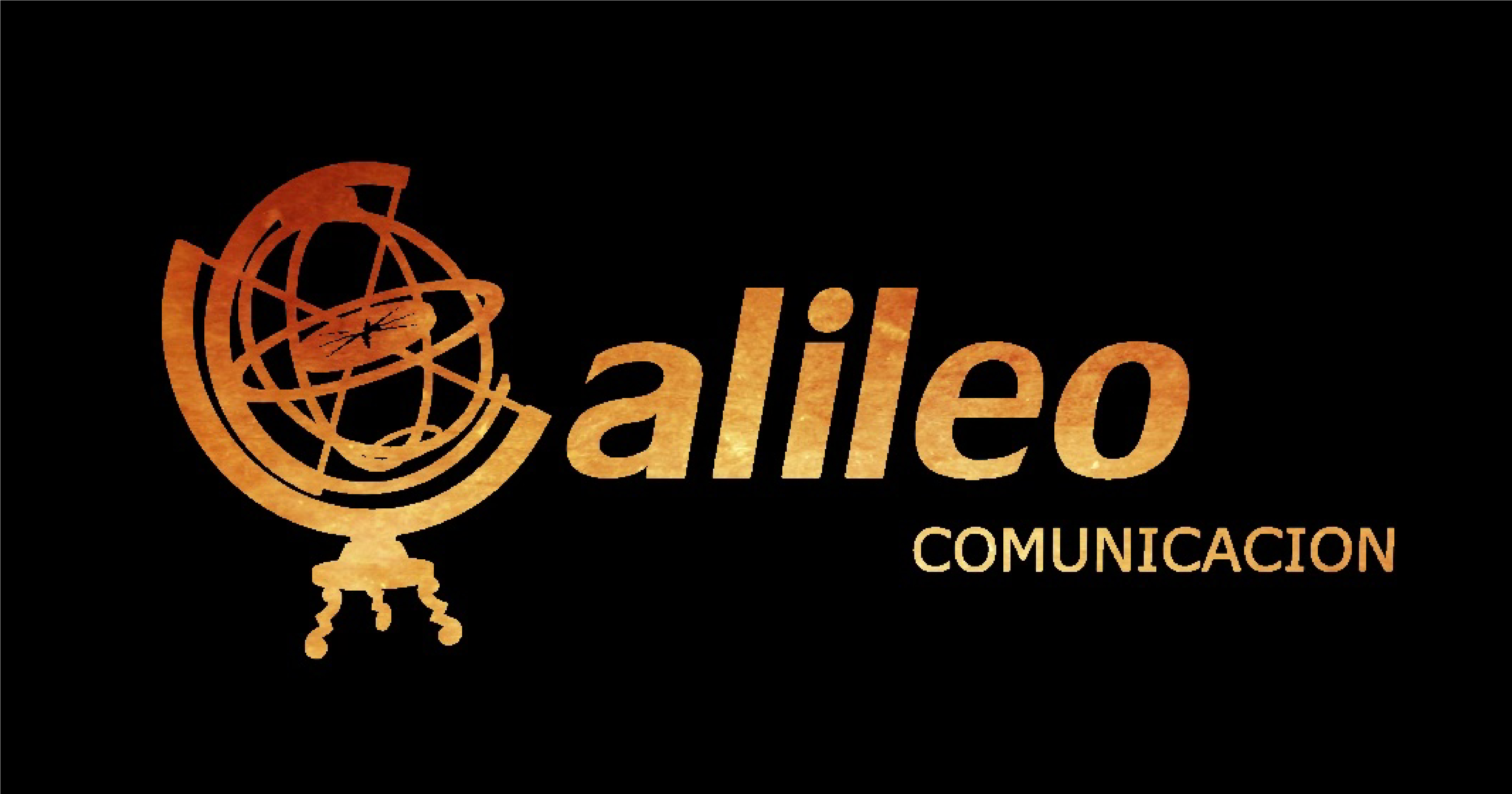 Galileo animacion